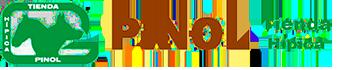 logo-tienda-hipica-pinol