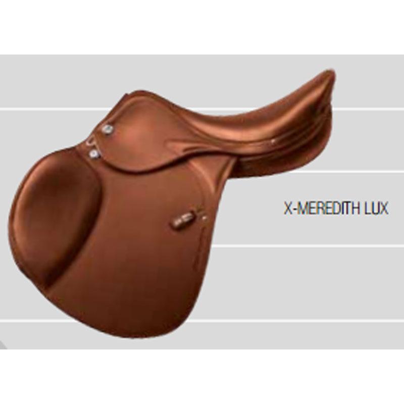 Silla-Salto-x-meredith-tlux-cognac-tienda-hipica-pinol-online-1
