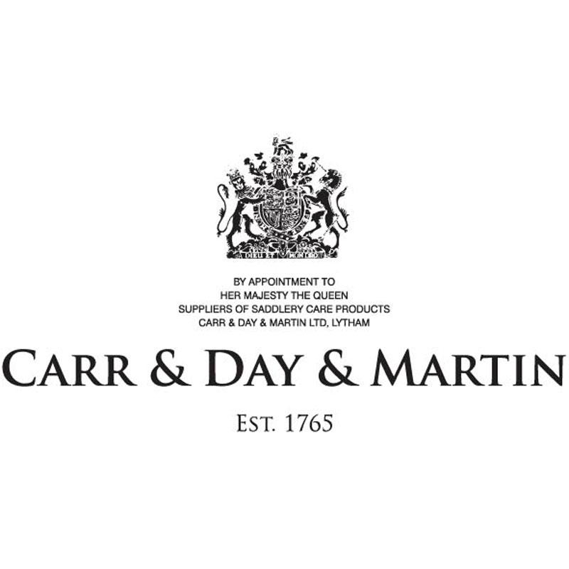 Carr&Day