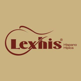Lexhis
